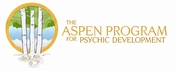 Aspen Program for Psychic Development