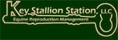 Key Stallion Station